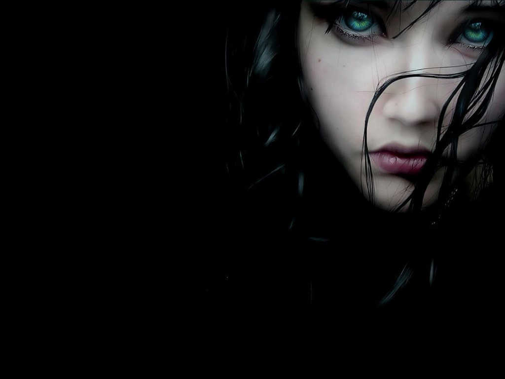 Kumpulan Lagu Gothic Black Metal Indonesia