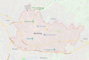 Server Pulsa Agen Kuota di Bandung