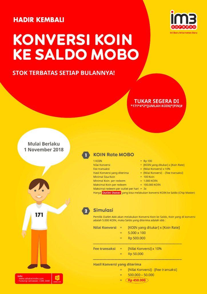 Image Result For Agen Pulsa Dan Kuota Termurah Se Indonesia