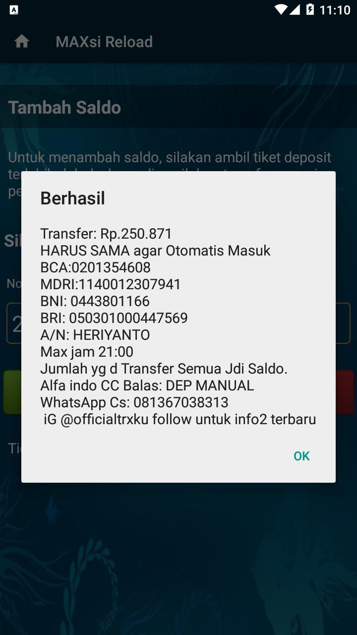 Image Result For Cara Kerja Bisnis Agen Pulsa Dan Kuota