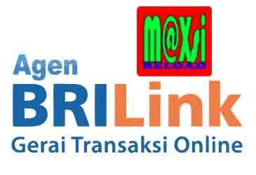 cara daftar agen brilink online