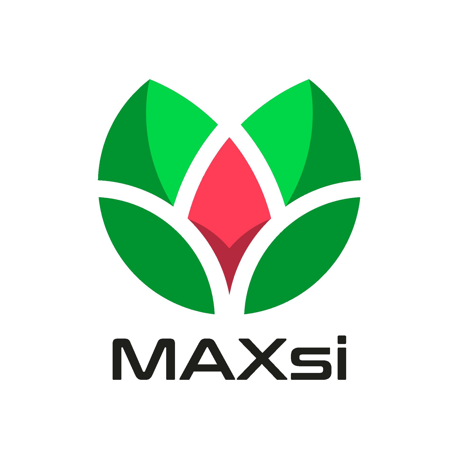 maxsi