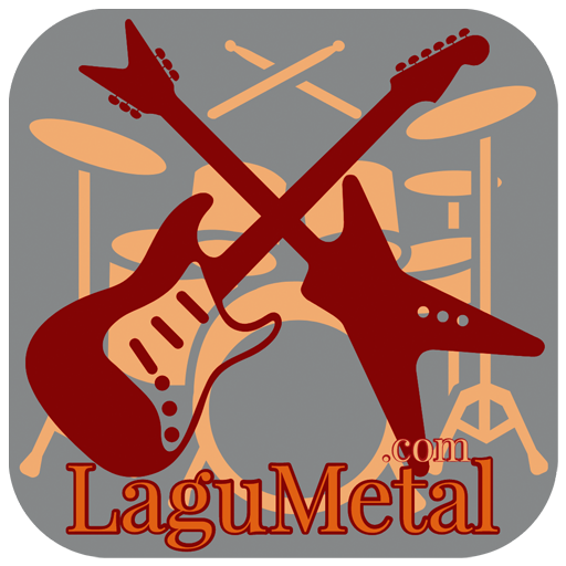 download lagu metal