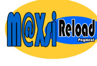 logo loket ppob online