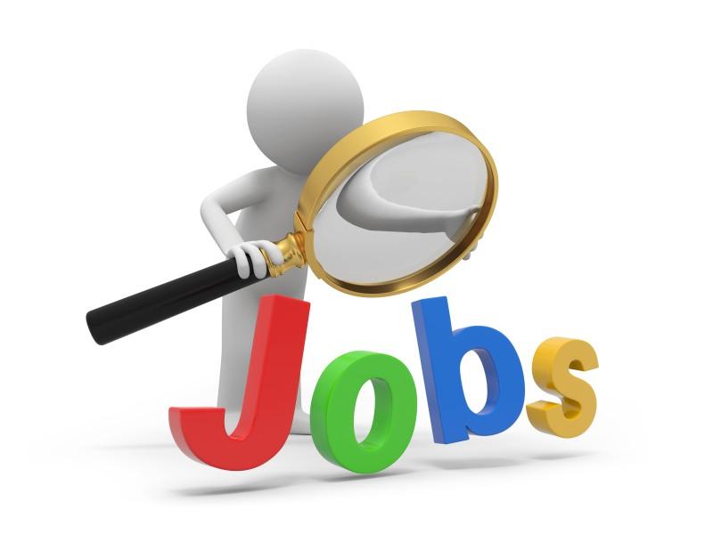 job review indonesia blogger terpercaya