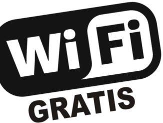 Jasa Pasang Wifi