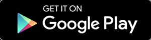 google-play-agen-pulsa-online