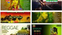 Kumpulan Video Musik Reggae Remix Paling Enak di Dengar