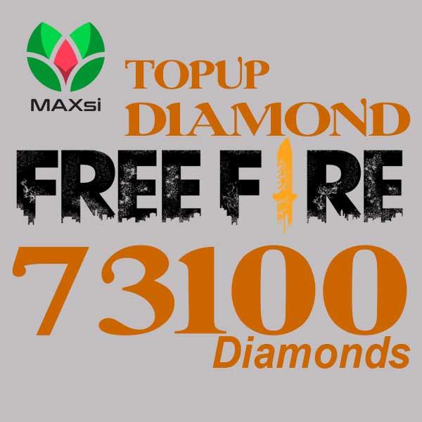 topup-free-fire-73100-diamonds