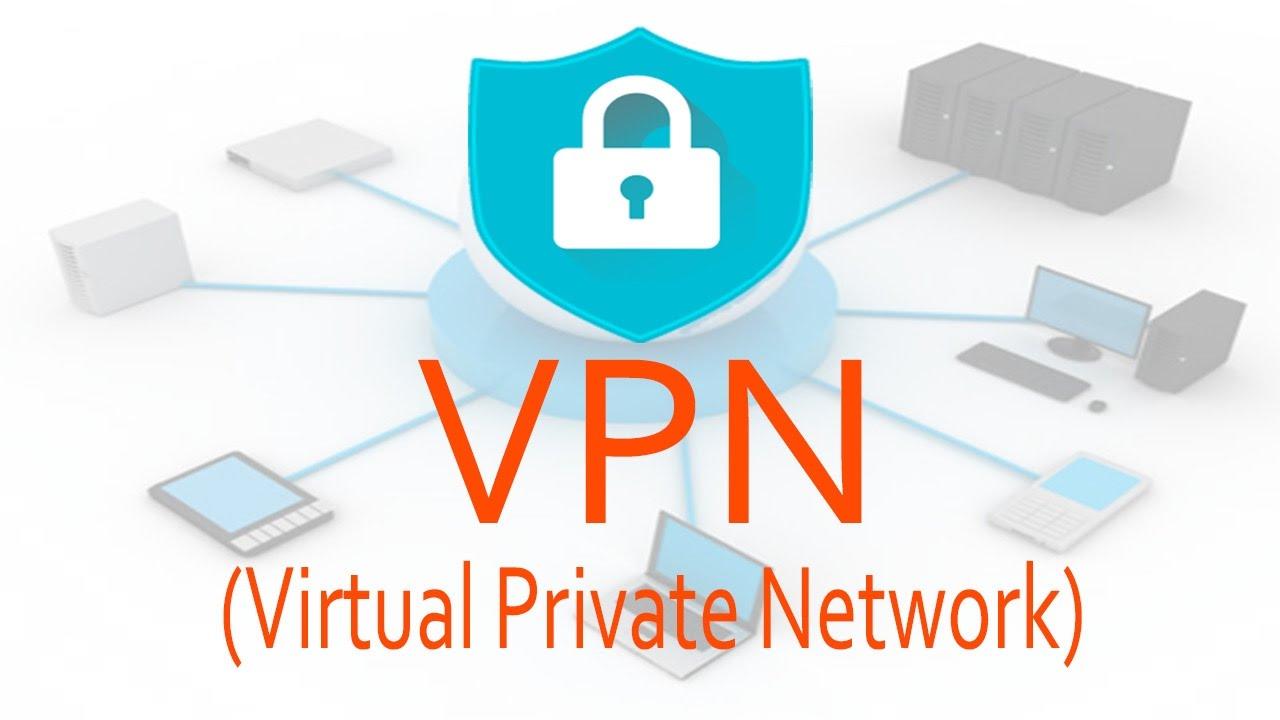 Jual VPN Dedicated Untuk Server Pulsa Trx Via IP