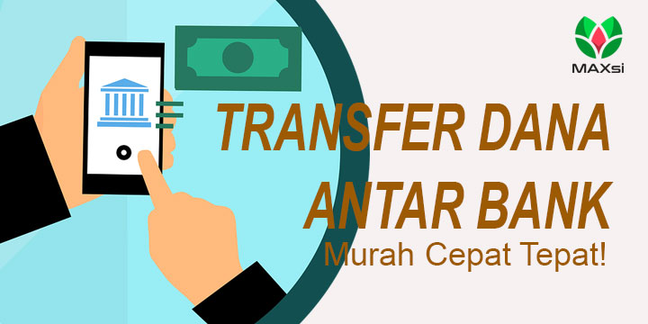 transfer-dana-antar-bank-terlengkap-dan-termurah